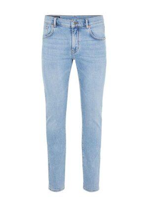 J.Lindeberg Jay Sky Wash Jeans Light Blue