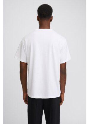 Filippa K Brad T-Shirt White