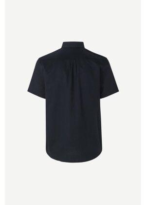 Samsøe Samsøe Vento BX Shirt 6971 Night Sky