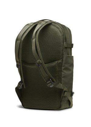Swims Motion Backpack Olive