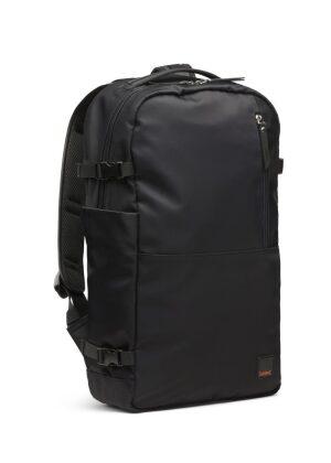 Swims Motion Backpack Black