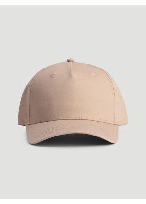 Holzweiler Slope Caps Beige